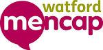 Watford Mencap Charity Shop