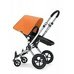 Maxi-Cosi From Birth 3 in 1 Travel Systems