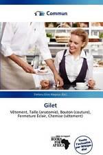 Articoli senza marca in legno per l'organizzazione della cucina