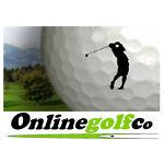 OnlineGolfco