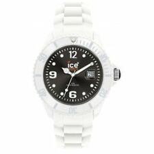 Ice-Watch Wristwatches with Rotating Bezel