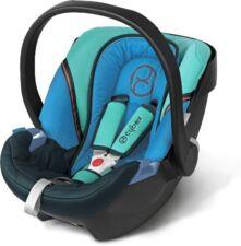 Cybex Auto-Babyschalen mit Isofix