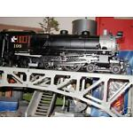 LANCASTER LIONEL TRAINS AND GIFTS