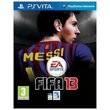 Jeux vidéo anglais FIFA pour Sony PlayStation 4