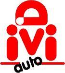 viesturs_autoparts