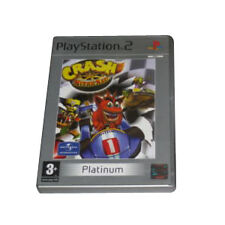 Platformer Sony PlayStation 2 Konami Video Games