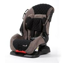 Graco Boys & Girls without Isofix Baby Car Seats