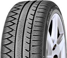 Tragfähigkeitsindex 98 Zollgröße 18 Militär Pkw Reifen fürs Auto