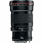 Auto & Manual Focus High Quality Camera Lenses 200mm Focal
