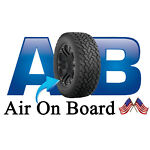 on_board_air_usa