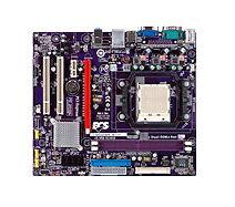Mainboards mit Sockel AM2 für MicroATX auf PCI Express x16