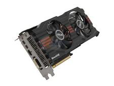 ASUS AMD PCI Express x16 Computer Graphics & Video Cards