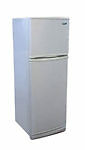 Westinghouse Free-Standing Top Freezer Refrigerators