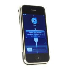 IPhone 1. Generation und Single-Core Handys ohne Simlock