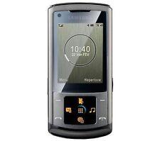 Samsung 128MB Mobile Phones & Smartphones
