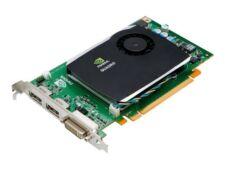 PC NVIDIA Quadro Grafik- & Videokarten