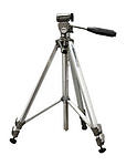 Velbon Camera Tripods & Monopods with Rubber Foot