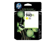 HP Tintenpatronen für Drucker Ablaufdatum (MM/JJJJ) 01/2014 in Gelb