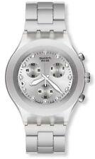 Swatch Unisex Quartz (Battery) Dress/Formal Wristwatches