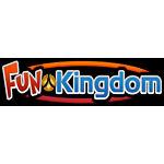 Funkingdom