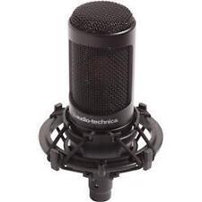 Pro Audio Microphones