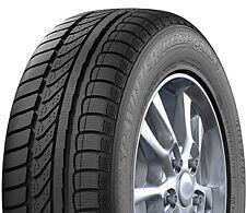 Zusätzliche Kennzeichnungen XL Energieeffizienzklasse F E Reifen fürs Auto