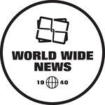 World Wide Newsstands