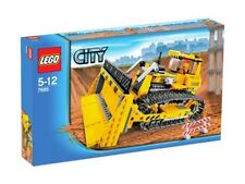 City Construction Multi-Coloured LEGO Building Toys
