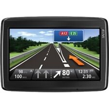 Garmin 3D Map View Vehicle GPS Systems