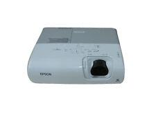 Epson USB 4:3 Bildseitenverhältnis LCD-Projektoren & Beamer