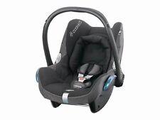 Maxi-Cosi Auto-Kindersitz-Zubehöre & Baby-Autoaufkleber