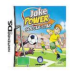 Nintendo DS Football Video Games