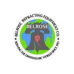 Belrose Refracting Equipment