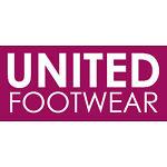 United Footwear Dudley