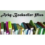 Arky-Bookseller-Plus