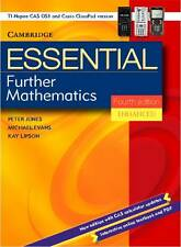 Maths Textbooks 2011-Now Publication Year