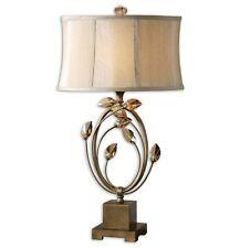 Uttermost Table Lamps   EBay