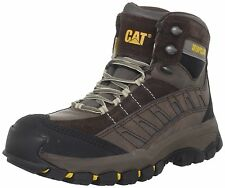 Caterpillar Men's Walking, Hiking and Trail Boots