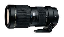 Tamron Di Auto & Manual Focus Camera Lenses