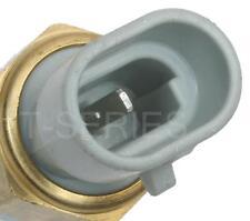 Standard/T-Series TS253T Temperature Sending Switch