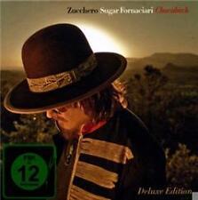 Italienische Pop Alben vom Polydor's Musik-CD
