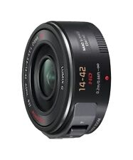 Manual Focus Standard Camera Lenses with Custom Bundle