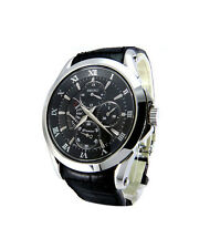 Men's Seiko Premier Dress/Formal Wristwatches