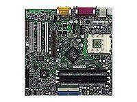MSI AMD Mainboards mit AGP Erweiterungssteckplätzen und Formfaktor ATX