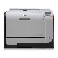 Imprimantes pour PME, artisan et agriculteur