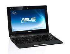 HP Mini 210-1014SA Notebook IDT HD Audio Driver for Windows