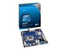 LGA 1156/Sockel H Mainboards für MicroATX auf PCI Express x1