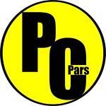 Pars IT-Solutions