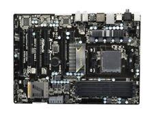 ASRock AMD Mainboards und Formfaktor ATX