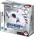 Jeux vidéo Pokémon NTSC-J (Japon)